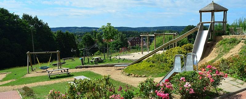 Hof-Spielpark_Löbke